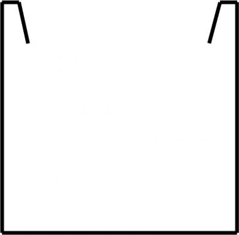 CHENEAU