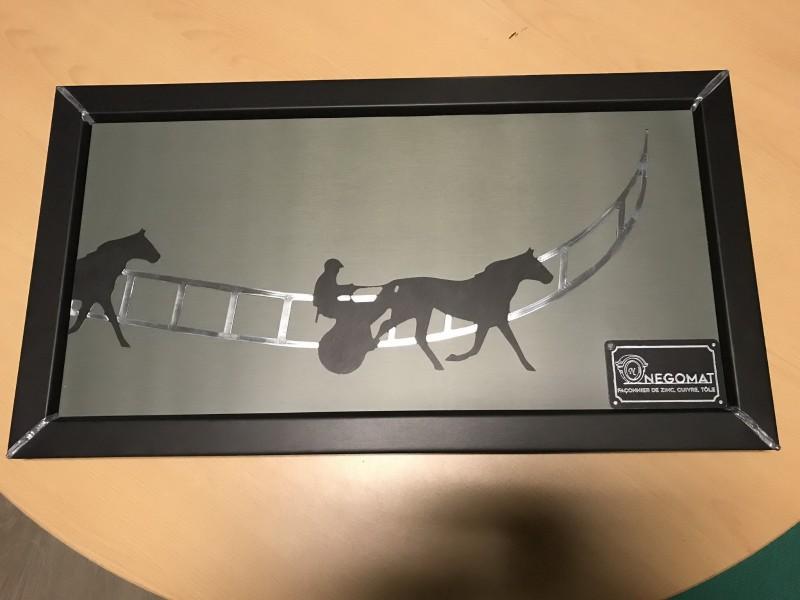 Tableau cheval.jpg