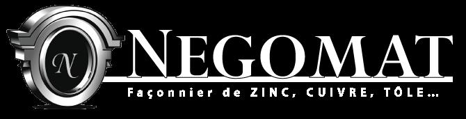 Logo Negomat