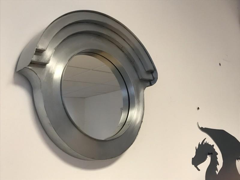 Oeil de boeuf miroir 3.jpg